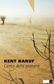 Canto della pianura. Trilogia della pianura Ebook di  Kent Haruf