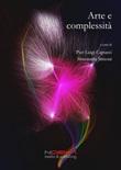 Arte e complessità Ebook di