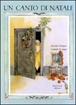 Un canto di Natale Libro di  Charles Dickens