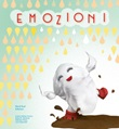 Emozioni Ebook di  Cristina Núñez Pereira