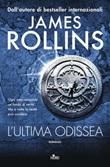 L'ultima odissea Ebook di  James Rollins