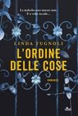 L' ordine delle cose Ebook di  Linda Tugnoli