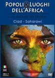 Popoli e luoghi dell'Africa 4 DVD di  Davide Demichelis; Raffaele Masto