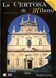 La Certosa di Milano DVD di  Paolo Damosso