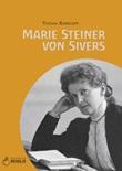 Marie Steiner Von Sivers Libro di  Tatiana Kisseleff
