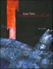 Nibelungica. Ediz. italiana e francese Libro di  Sergio Toppi