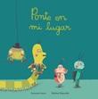 Ponte en mi lugar. Ediz. a colori Libro di  Susanna Isern, Mylène Rigaudie