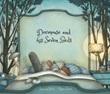 Dormouse and his seven beds. Ediz. a colori Libro di  Susanna Isern, Marco Somà
