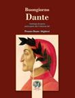 Buongiorno Dante. Antologia di poesie Libro di