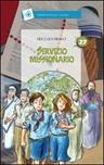 Servizio missionario (Titolo venduto esclusivamente nelle librerie Nuova Fiordaliso)