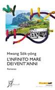 L' infinito mare dei vent'anni Ebook di  Sok-Yong Hwang