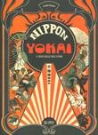 Nippon Yokai. Il gioco delle dieci storie Libro di  Elisa Menini