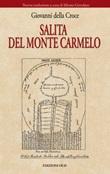 Salita del monte Carmelo Ebook di Giovanni della Croce (san)