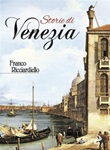 Storie di Venezia Ebook di  Franco Ricciardiello, Franco Ricciardiello