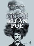 La vera storia di Edgar Allan Poe Libro di  Teresa Campi