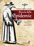 Storia delle epidemie Libro di  Stefan Cunha Ujvari