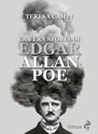 La vera storia di Edgar Allan Poe Ebook di  Teresa Campi, Teresa Campi