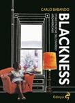 Blackness. Storie e musiche dell'universo afroamericano Ebook di  Carlo Babando, Carlo Babando