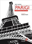 Parigi. L'invenzione di una città Ebook di  Eric Hazan, Eric Hazan