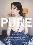 Pure. Pensieri sessuali intrusivi Ebook di  Rose Cartwright, Rose Cartwright