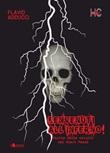 Benvenuti all'inferno! Storia delle origini del black metal Ebook di  Flavio Adducci, Flavio Adducci
