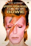 Spider from Mars. La mia vita con Bowie Ebook di  Woody Woodmansey, Woody Woodmansey, Joel McIver, Joel McIver