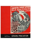 Erwin Piscator Libro di