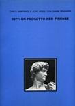 1977: un progetto per Firenze Libro di  Carlo Aymonino, Gianni Braghieri, Aldo Rossi