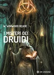I misteri dei druidi Ebook di  Winwood W. Reade