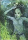 Il nuotatore Libro di  Mara Cerri, Paolo Cognetti