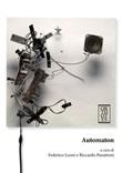 Automaton Libro di