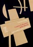 Contro il discorso della libertà. Saggi su politica, estetica e religione Ebook di  Lorenzo Chiesa