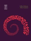 Mille piani. Capitalismo e schizofrenia Ebook di  Gilles Deleuze, Félix Guattari