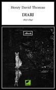 Diari 1837-1847 Ebook di  Henry David Thoreau