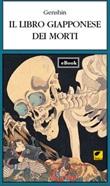 Il libro giapponese dei morti Ebook di Genshin