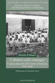 L' alfabeto nelle campagne. L'opera educativa dell'ANIMI in Basilicata (1921-1928) Ebook di  Michela D'Alessio