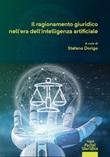 Il ragionamento giuridico nell'era dell'intelligenza artificiale Ebook di