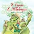 Il paese di Millelingue Libro di  Chiara Cesetti