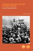 Fascism and anti-Fascismin Great Britain Ebook di