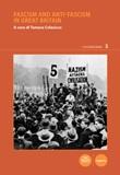 Fascism and anti-Fascismin Great Britain Libro di