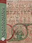 Semicerchio. Rivista di poesia comparata. Ediz. italiana e inglese (2019). Vol. 1: Libro di