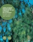 Storia illustrata. Toscana Green. I parchi per un uso sostenibile dell'ecosistema. Ediz. illustrata Libro di  Riccardo Gaddi, Giuseppe Meucci, Sara Turchetti