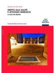 Diritto alla salute e attivismo simbolico. Il caso del Brasile Ebook di  Fernando Rister de Sousa Lima, Fernando Rister de Sousa Lima