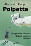 Polpette. Insegnamenti definitivi dedicati a giovani Padawan Ebook di  Alessandro Coppo, Alessandro Coppo