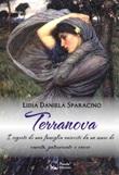 Terranova. I segreti di una famiglia nascosti da un muro di omertà, patriarcato e onore Ebook di  Lidia Daniela Sparacino