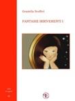 Fantasie irriverenti Ebook di  Graziella Scofferi, Graziella Scofferi