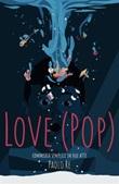 Love (PoP). Commedia semplice in due atti Ebook di  Paolo Re