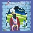 Leggenda del quarto Re CD di Scarpa Luciana,Marolda Gabriella