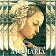 Celebri Ave Maria CD di