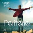 Periferie. Canzoni ispirate a Tonino Bello. CD di Giuseppe.Logrusso